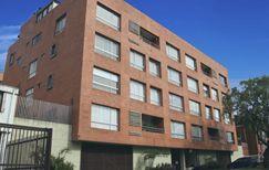 Experiencia | Proyectos Inmobiliarios Realizados No VIS | Apiros