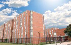 Experiencia | Megaproyectos Inmobiliarios de Interés Social | Apiros
