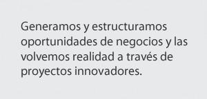 Estructuradores Soacha