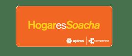 HogaresSoacha
