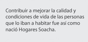 BocadilloSiaccha