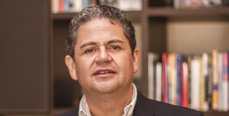 Apiros invierte $76.000 millones en proyecto inmobiliario en Puerto Colombia