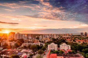 Conoce los beneficios que ofrece Barranquilla para invertir en vivienda