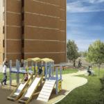 Adaptándose al entorno: tendencias de la arquitectura y construcción