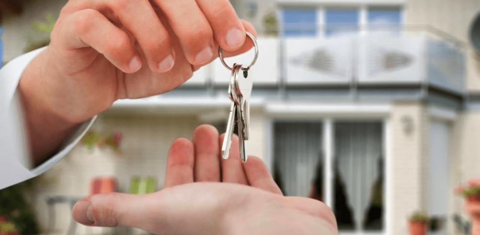 Doble subsidio: iniciativa para que más colombianos puedan comprar su vivienda