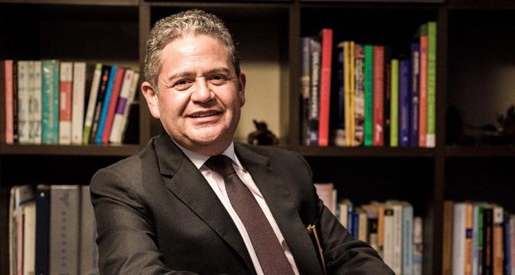 Construir es más que concreto y ladrillos: presidente de Apiros