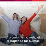 Descubre las Ventajas de los Mega proyectos VIS para vivir en familia