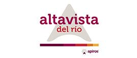 Altavista del Rio